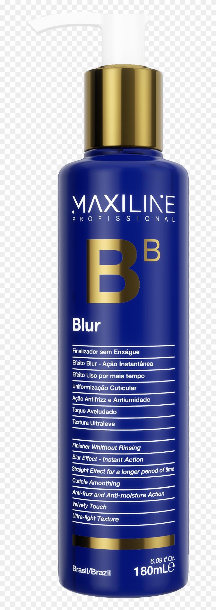 Bb Blur - Cosmetics Clipart #722925