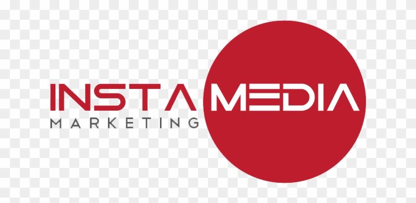 Logo - Social Media Agency Logos Clipart #724437