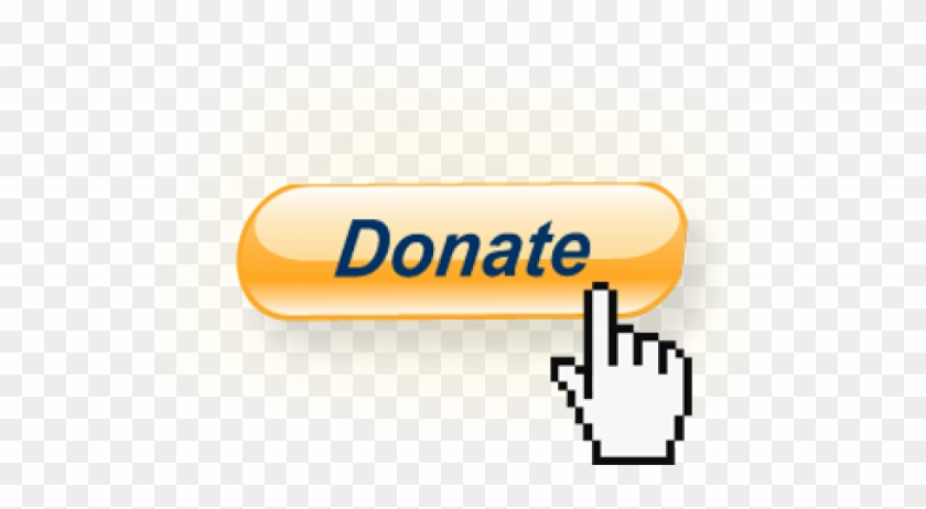 Paypal Donation Clipart #727168