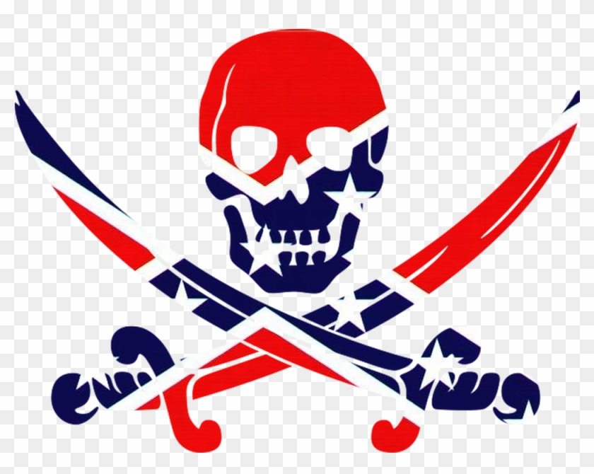 Confederate Flag Skull Wallpaper The Galleries Of Hd