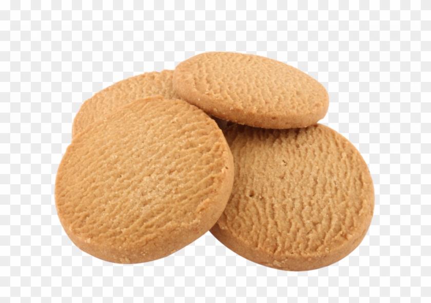 Biscuit, Cookie, Kurabiye, Pasta, Cracker, Kraker, - Biscuit Png Clipart #731931
