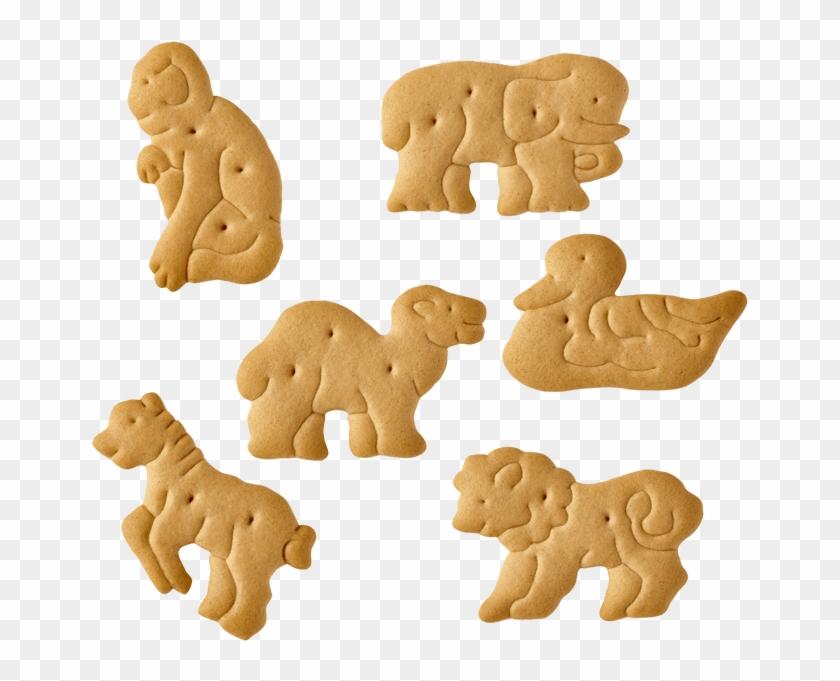 Cracker Clipart Animal Cracker Animal Cracker Clip Art Png Download 732014 Pikpng