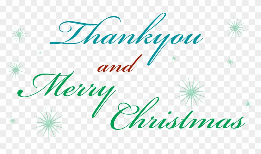 Merry Christmas & Email Newsletter News