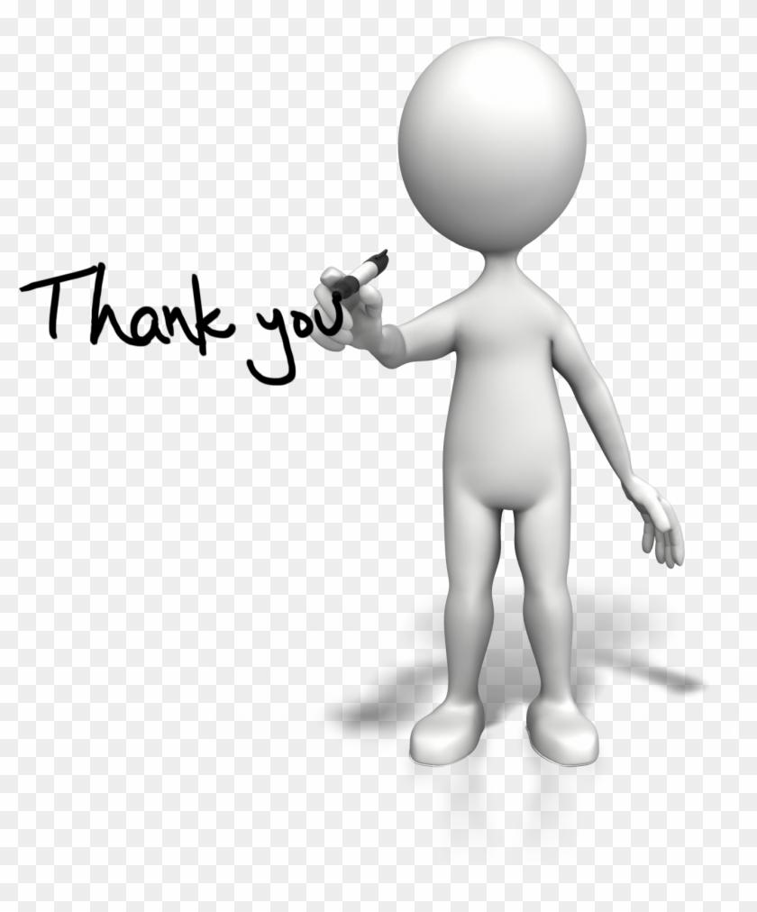 Thankyou Nzfix Animated Gif Powerpoint Presentation Thank You
