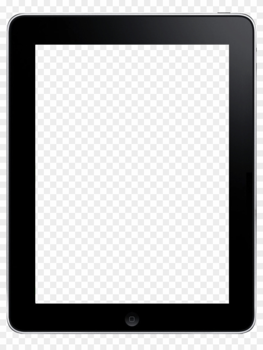 Ipad Clipart Hd Ipad Air 2 Mockup Png Transparent Png 737737