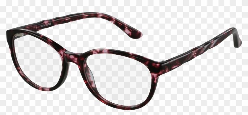 Women's Summer Featured Frames - Jessica Mcclintock 4026 Eye Clipart #737861