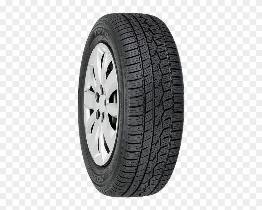 Celsius - Hankook Tire Review Clipart #750467