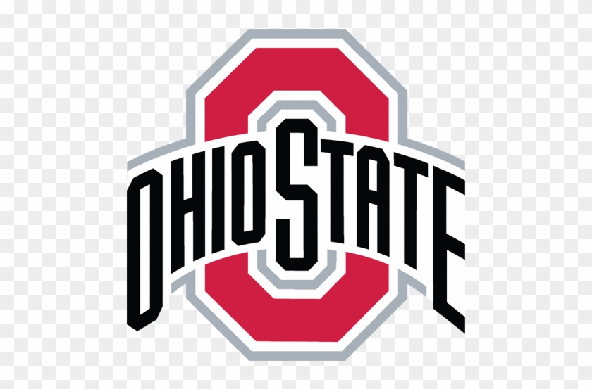 Ohio State Png Pluspng - Ohio State Clipart #753027
