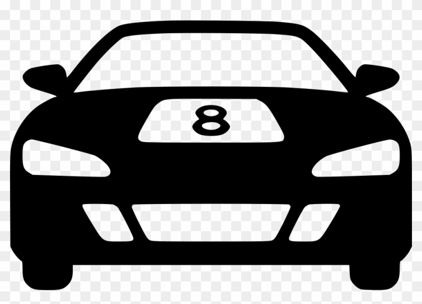 Modified Race Car Clipart | Free Images at Clker.com - vector clip art  online, royalty free & public domain