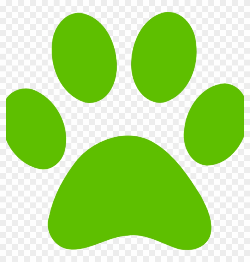 4546539 Cat Paws Clipart Green Dog Paw Print Png Download 767814 Pikpng Check out our cat paw print selection for the very best in unique or custom, handmade pieces from our shops. 4546539 cat paws clipart green dog