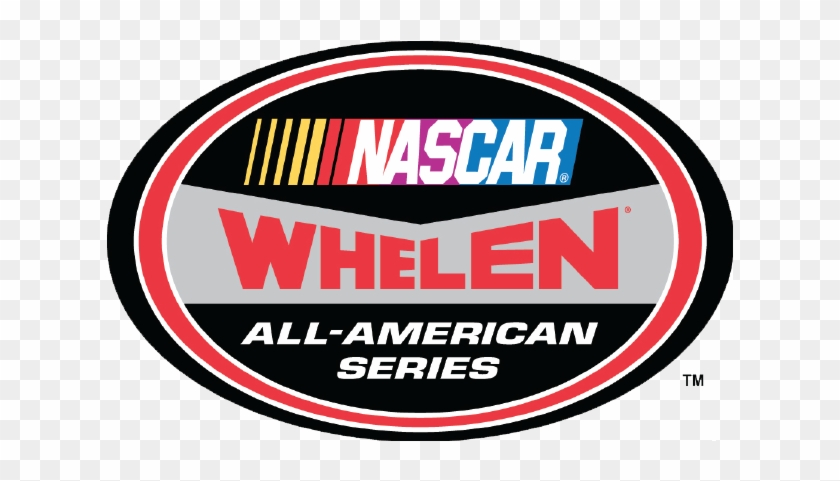 Equipped With Concessions And Restrooms, Seekonk Speedway - Whelen All-american Series Clipart #781086