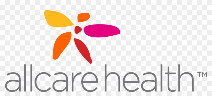 If You Would Like To Learn More About How Your Business - Allcare Health Clipart #782351