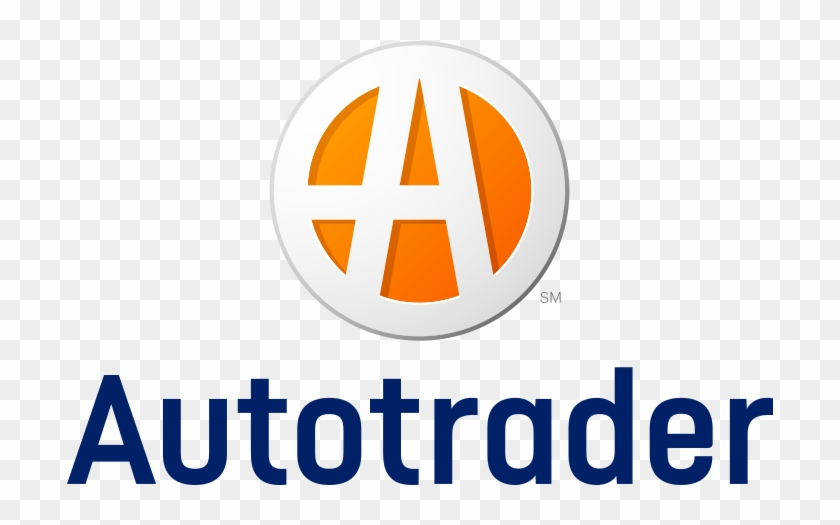 Acura Of Tempe Would Like To Hear About Your Experience - Autotrader Logo Clipart #783114