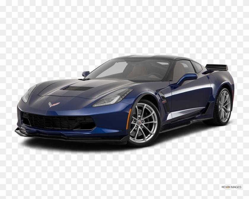 Chevy Of Naperville >> New Chevy Corvette Naperville Il 2017 Jaguar F Type Coupe