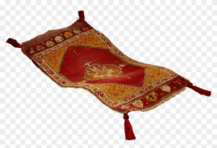 Free Png Carpet Png Images Transparent - Magic Carpet Clipart@pikpng.com
