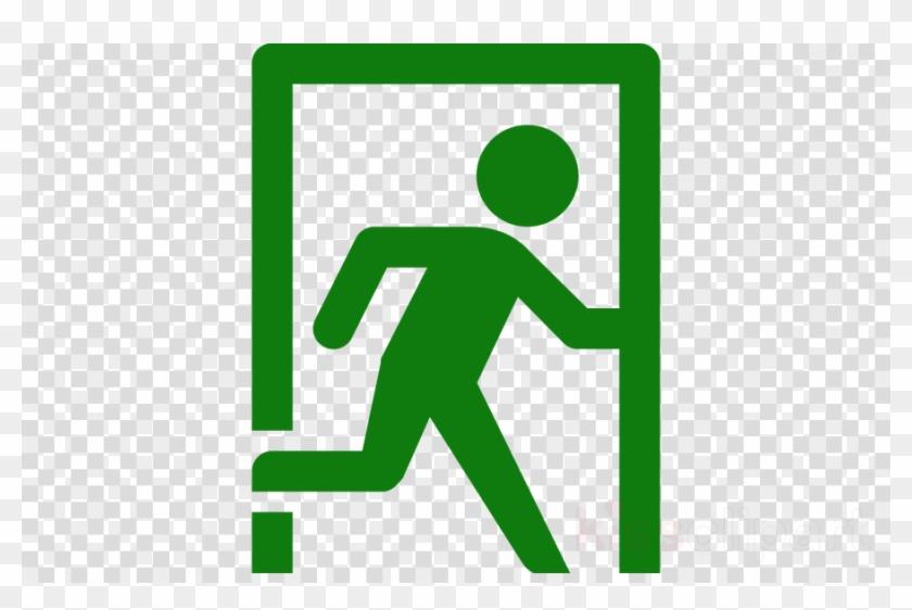 Facebook Mark Zuckerberg Clipart Facebook Clip Art - Play Station 4 Controller Clip Art - Png Download #81458