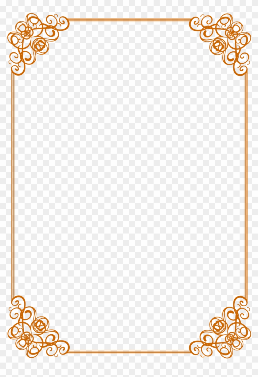 Certificate Borders Templates Free Clipart Best Professional Certificate Background Images Png Transparent Png 82716 Pikpng,80s Designer Imposters Body Spray