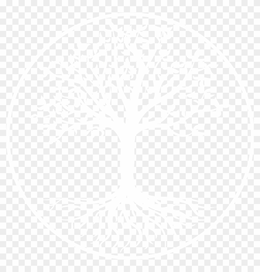 Tree Of Life Png - Tree Of Life Transparent Clipart #86012