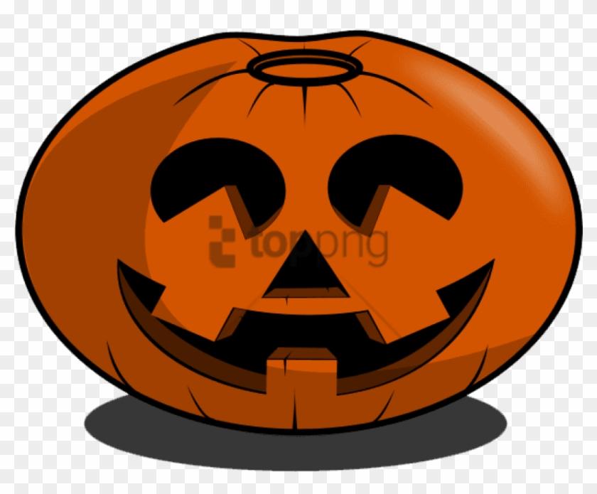 Jack O Lantern Jack Lantern Png Images Clipart - Jack O Lantern Gif Png Transparent Png #87290