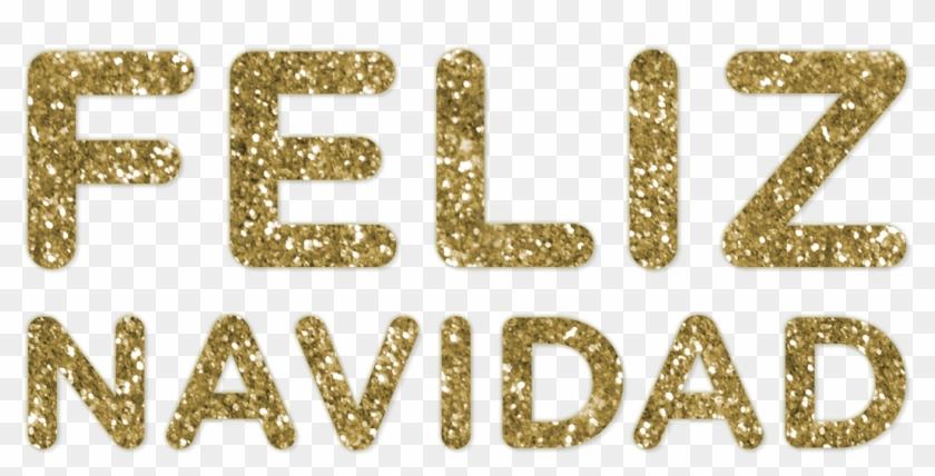 feliz navidad feliz navidad en letras clipart 87496 pikpng pikpng