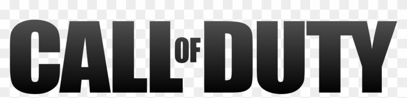 modern warfare call of duty logo png
