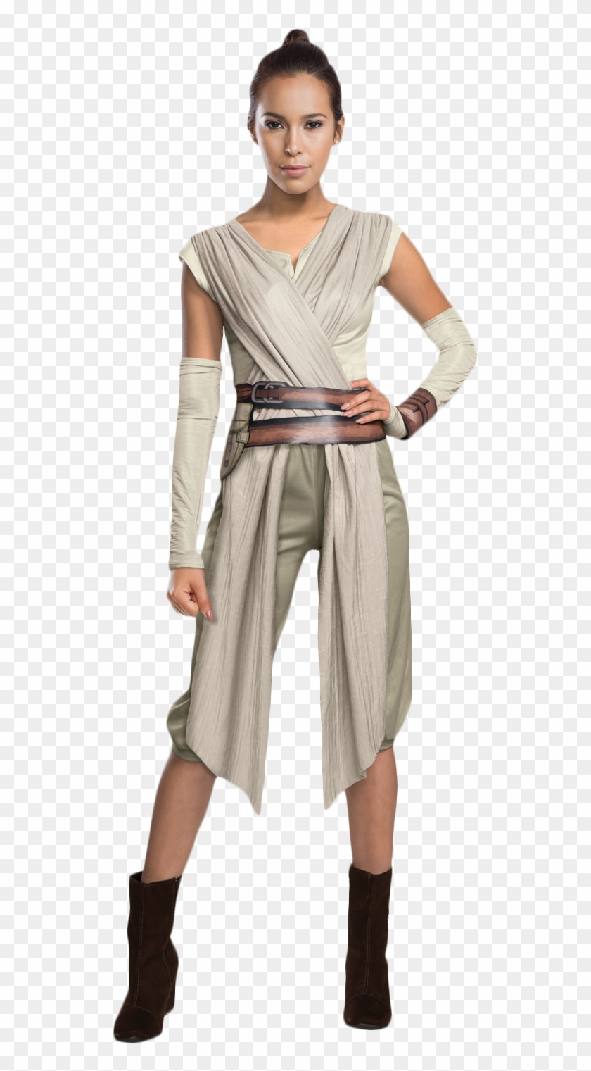 Anakin Skywalker Jedi Costumes Princess Leia Winter Costume