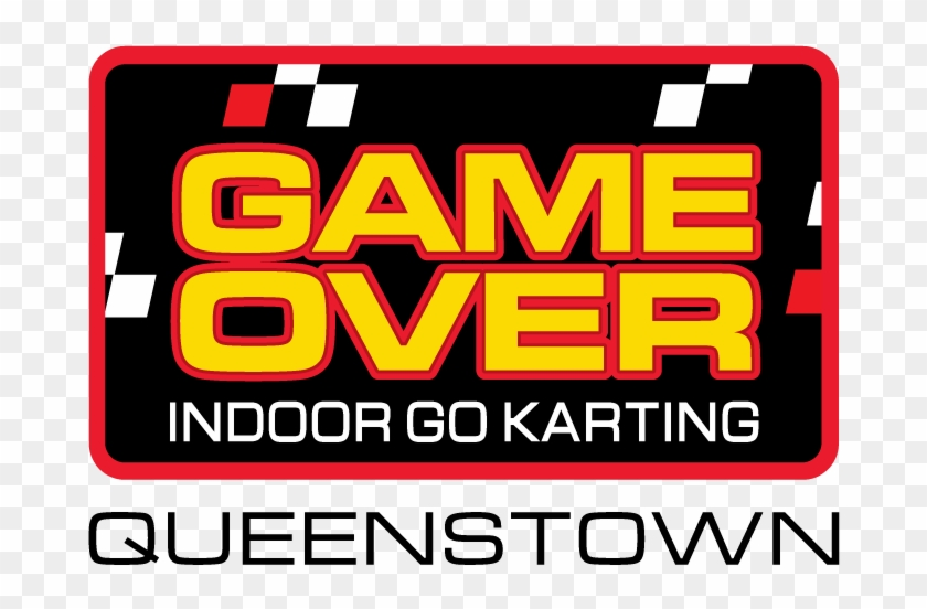 Visit Our Other Sites - Game Over Gold Coast Clipart #819330