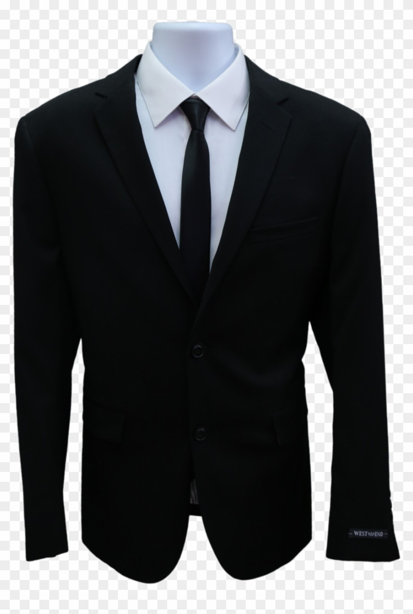 683 X 1024 3 , Black Suit Transparent Background Clipart