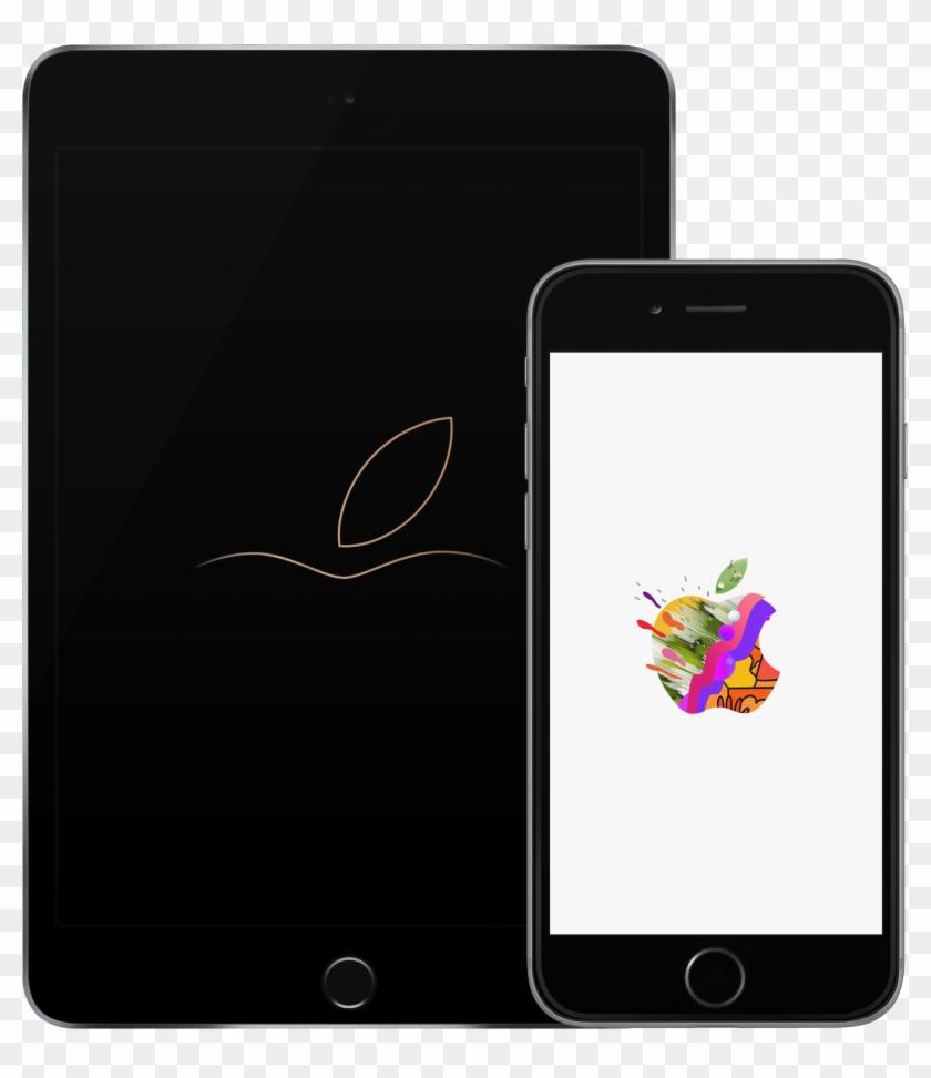 Apple Live Wallpaper Iphone Xs Clipart ...