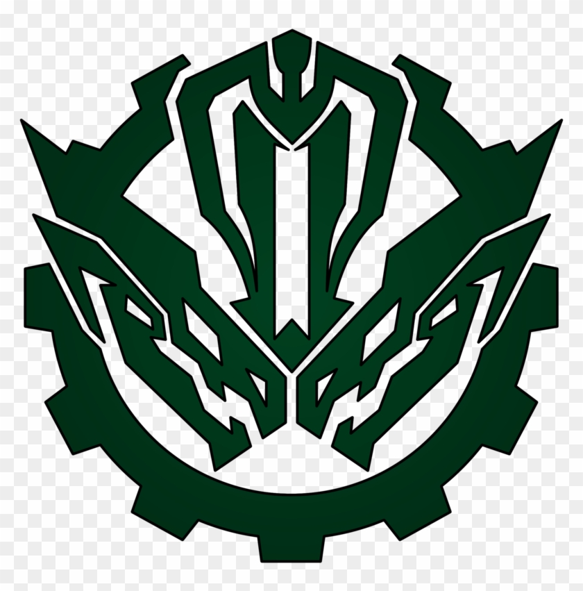 kamen rider blood by markolios silesian university of technology logo clipart 825121 pikpng kamen rider blood by markolios