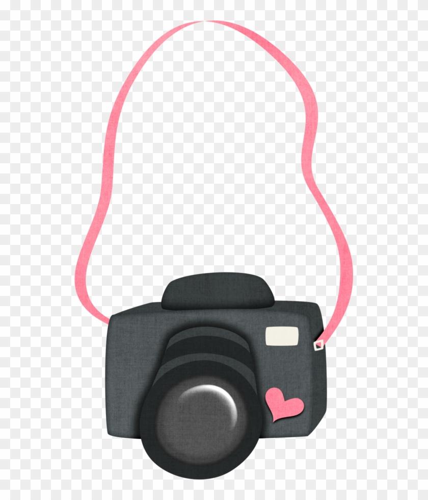 Flavoli S Profile Minus Maquina Fotografica Em Desenho Png