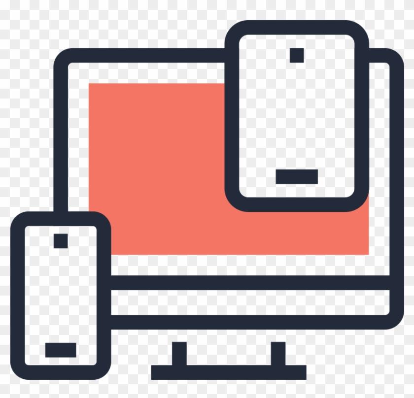 Web Design Clipart #827437