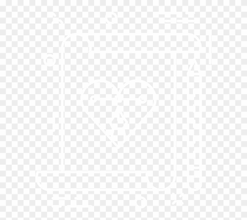 Logo Design Icon - Illustration Clipart #827950