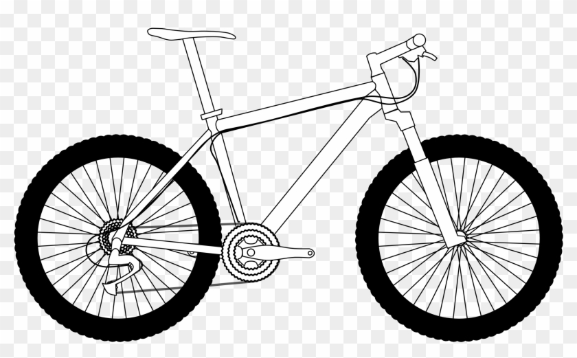 urple bike clipart clipart library stock - ride a bicycle cartoo PNG image  with transparent background   TOPpng