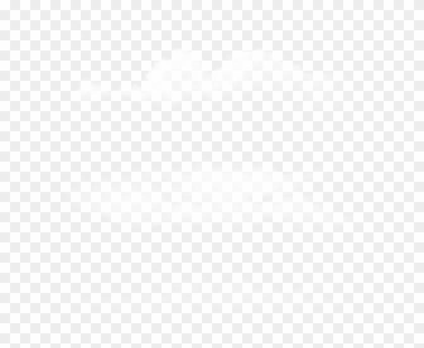 White Cloud Hd Transparent Png, Clouds, Clear, Sky - Cloud Set Png Clipart #837124