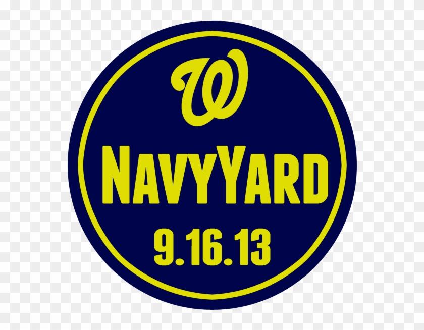 Washington Nationals Logo - Washington Nationals Clipart #837278