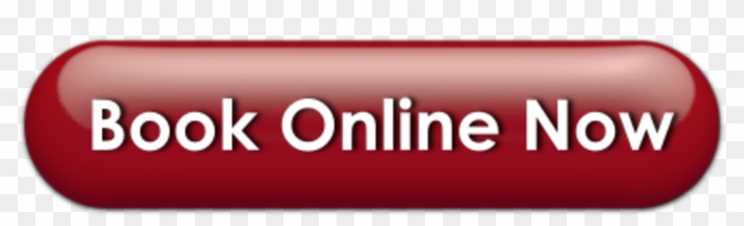 Book Now Button Download Png Image - Book Online Now Clipart #837584