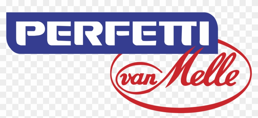 Perfetti Van Melle Logo Png Transparent - Perfetti Van Melle India Pvt Ltd Logo Clipart@pikpng.com