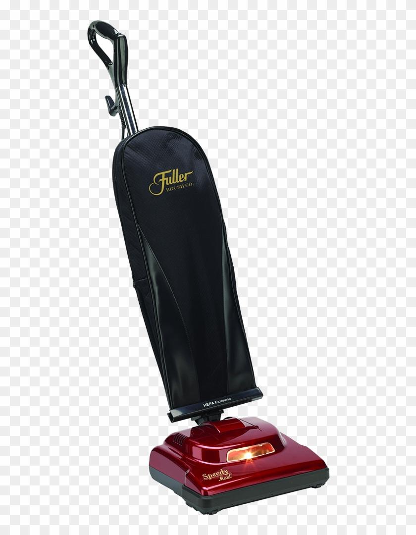 black vacuum cleaner png image fuller brush vacuum clipart 845734 pikpng black vacuum cleaner png image fuller