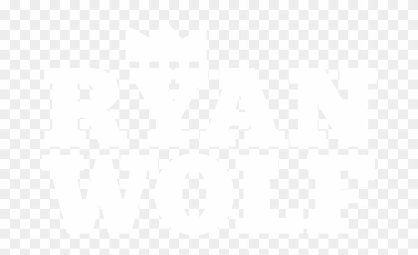 Logo Logo Logo Logo Logo Logo - Dj Ryan Wolf Clipart #854791