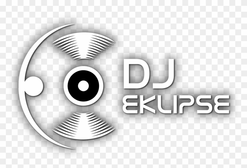With A Passion For Music And Performance Starting At - Logo Dj Png 2018 Clipart #855542