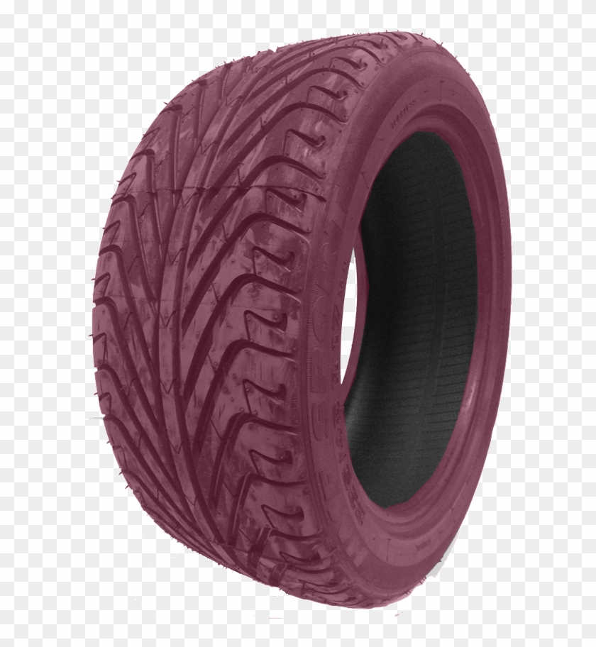 195/50r15 Highway Max - Off-road Tire, HD Png Download #865312