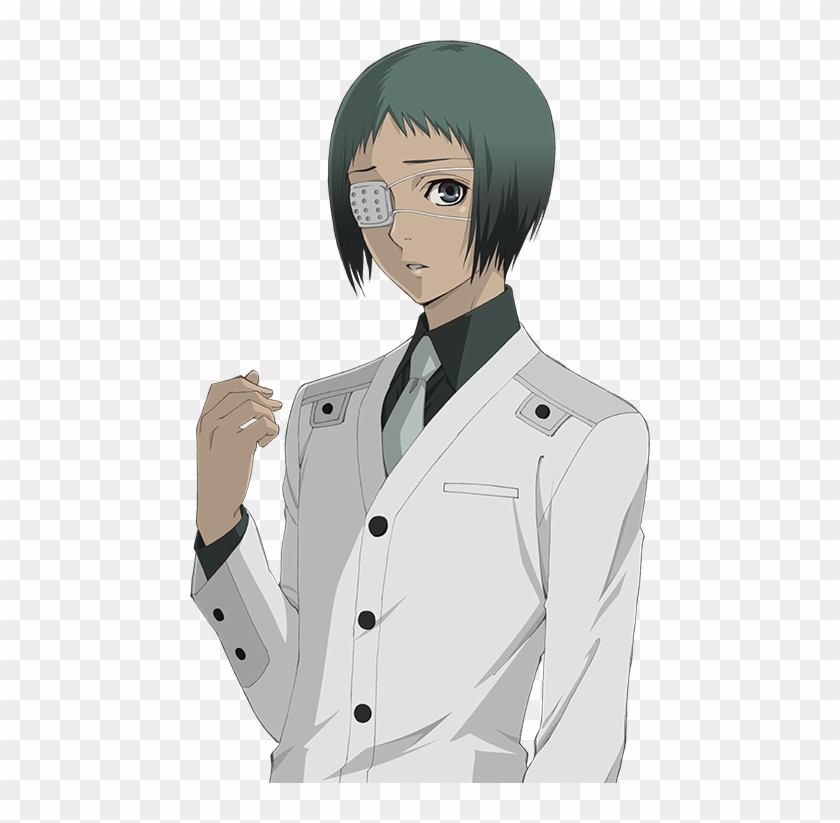 tokyo ghoul re mutsuki anime clipart 865920 pikpng tokyo ghoul re mutsuki anime clipart