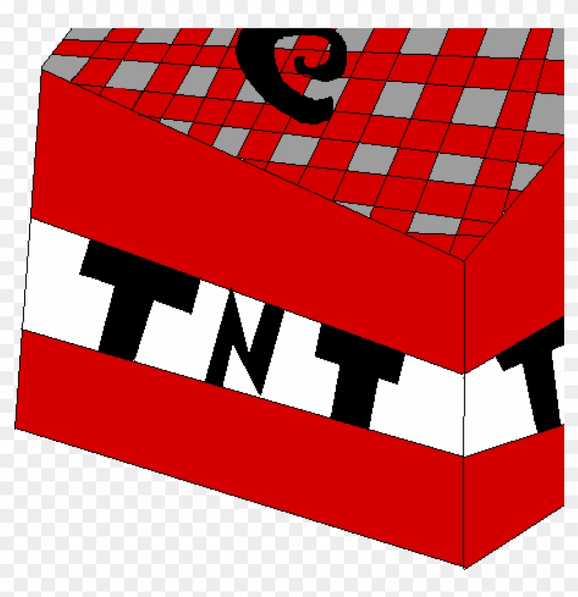 Minecraft Transparent Png Minecraft Tnt Transparent Png