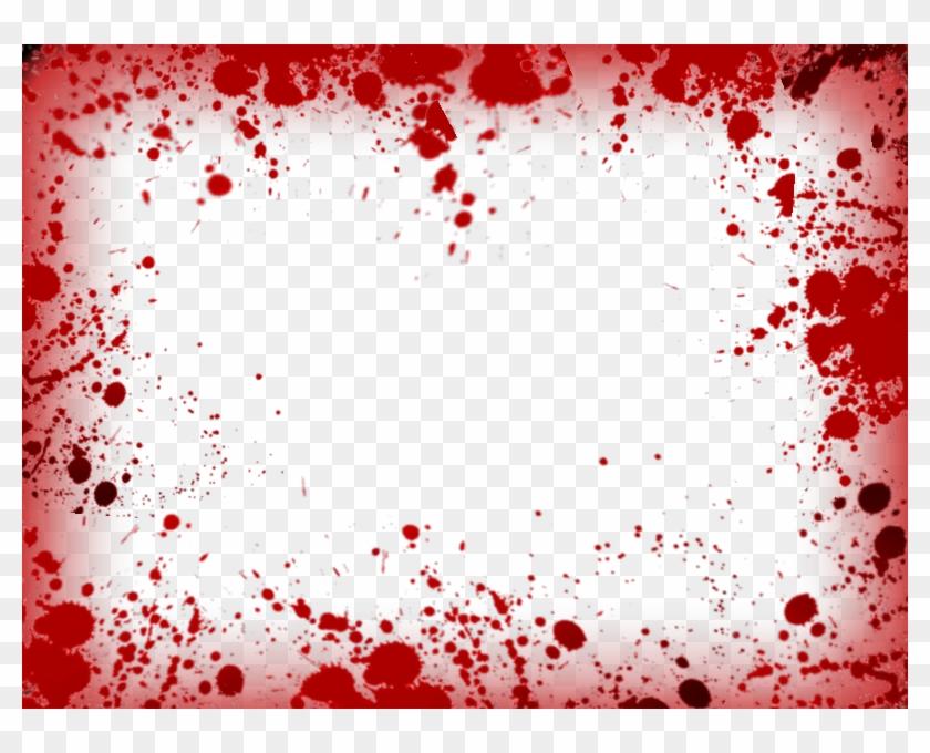 Blood Screen Png Cod Blood Splatter Png Clipart 877130 Pikpng Cartoon blood splatter png realistic blood drip png blood line png red blood cell png blood gang png blood drip png. blood screen png cod blood splatter