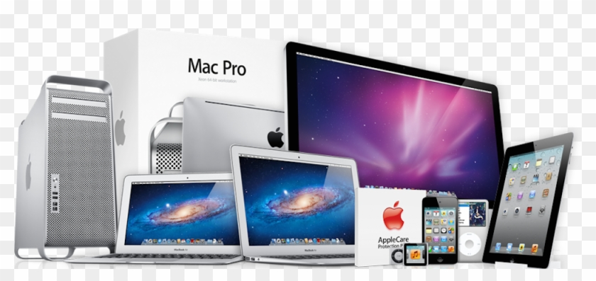 Mac Computer Repair Shops Near Me Clipart #891909