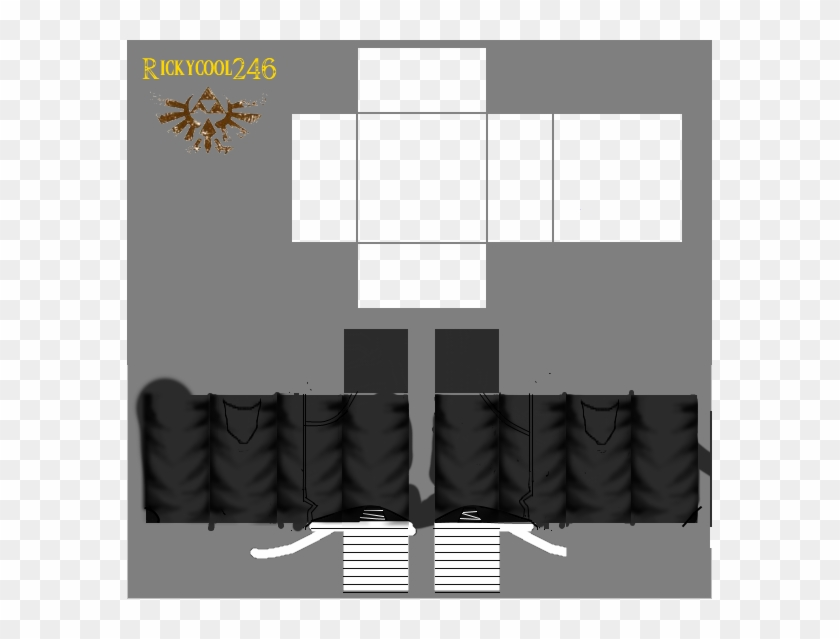 Pants Roblox Template Transparent How To Create Pants On Roblox 2018 لم يسبق له مثيل الصور Tier3 Xyz
