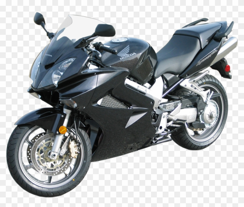 Moto Png Image, Motorcycle Png Picture Download - Honda Vfr 800 2006 Clipart #90364