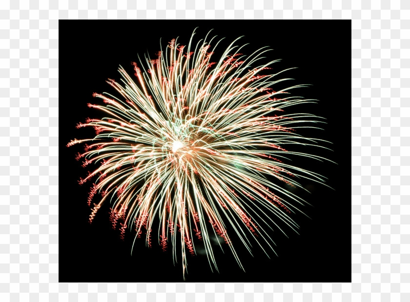 Fireworks Png - Free Stock Images Firework Clipart #97041