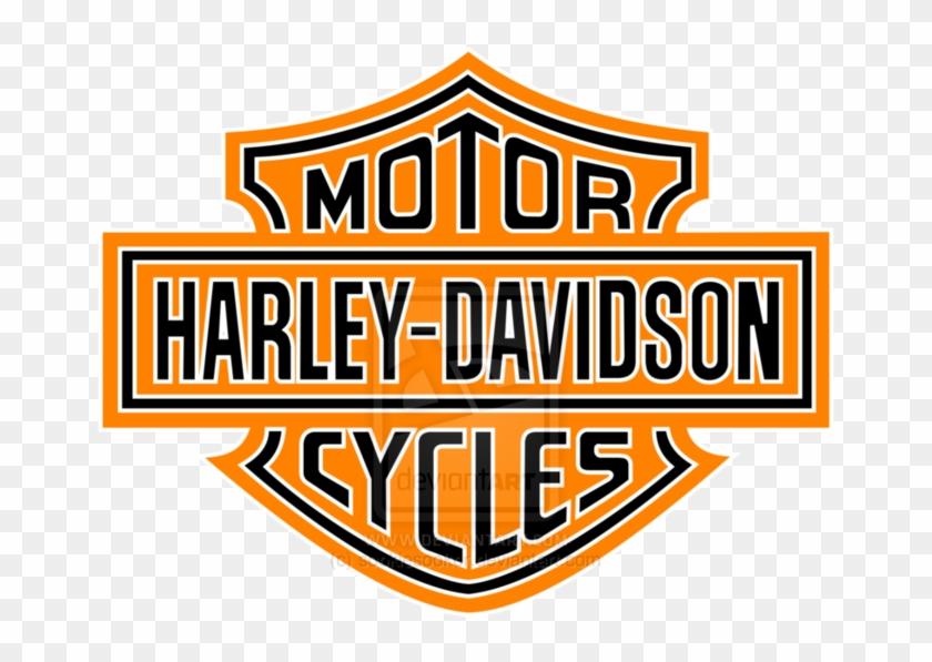 Harley Davidson Bar And Shield >> Harley Davidson Logos Harley Davidson Bar And Shield